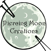 https://www.piercingmooncreations.com/