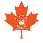 Orangutan Foundation International Canada